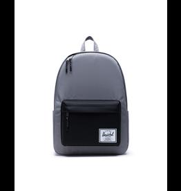 Herschel Classic Backpack XL