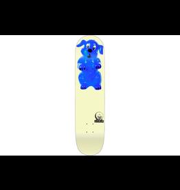 Quasi Rizzo Toy Story 8.125