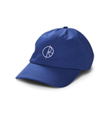 Polar Stroke Logo Cap