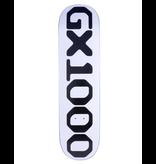 GX1000 Og LOGO 8.25