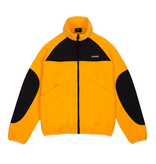 Dime Polar Fleece Track Jacket