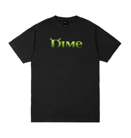 Dime Somebody T-Shirt