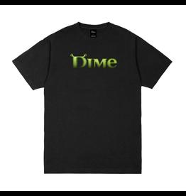 Dime Somebody T-Shirt