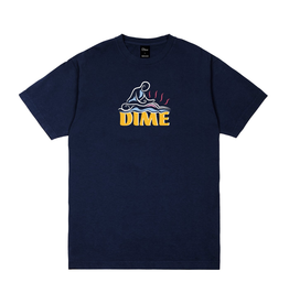 Dime Relief T-Shirt