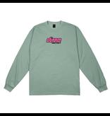 Dime Dance Party L/S T-Shirt