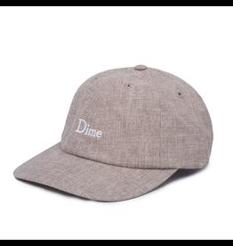 Dime Classic Logo Cap