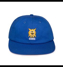 Dime Little Beast Cap