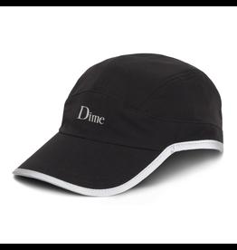 Dime Classic Logo Safety Cap