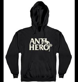 Anti-Hero Dog Hump