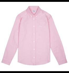 Dime Classic Oxford Shirt