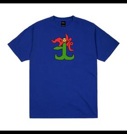 Dime Flower T-Shirt