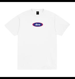 Dime Egg T-Shirt