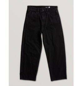 Volcom A.P 2 Billow Jean