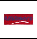 Alltimers Headbandz Ear Warmer