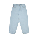 Polar Big Boy Jeans