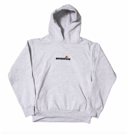 Bronze56K Embroidered Speed Hoodie