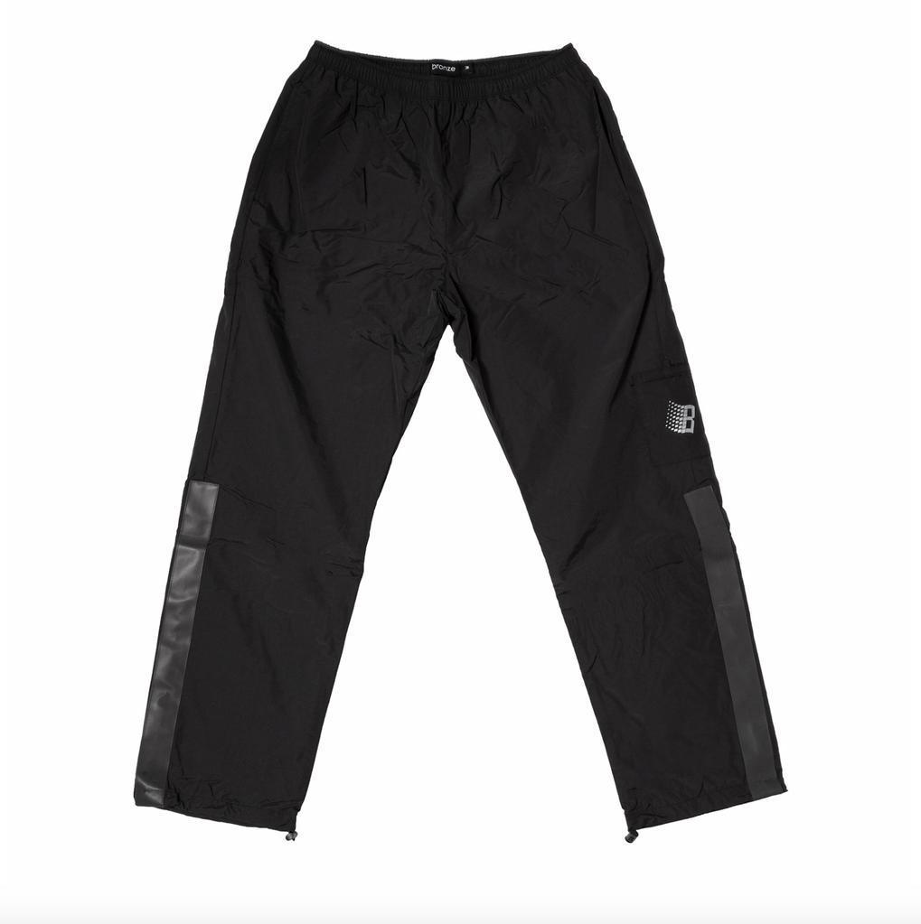 Bronze56K Track Pants