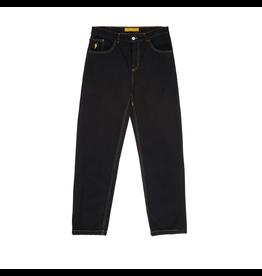 Polar 90's Jeans