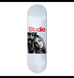 """Studio 70's Couple 8.25"""""""