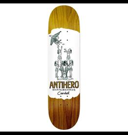 "Anti-Hero Cardiel Oblivion 8.38"""