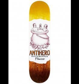 "Anti-Hero Pfanner Oblivion 8.12"""