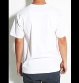 Independent Truck Co. T-Shirt