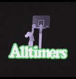 Alltimers Allstar Zone Tee