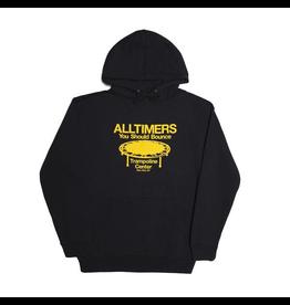 Alltimers YSB Hoody