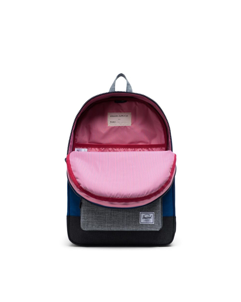 Herschel Heritage Backpack XL Youth