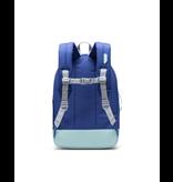 Herschel Heritage Backpack XL Youth