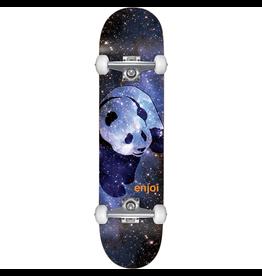 Enjoi Cosmo Panda 7.75