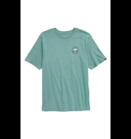 Vans Focal Point T-Shirt