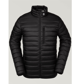 Volcom Puff Puff Give Insulated Jacket