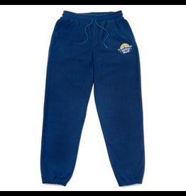QuarterSnacks Mountain Fleece Sweatpants