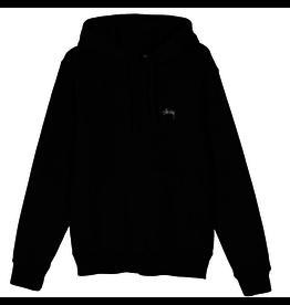 Stussy Stock Logo Hood