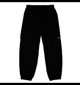 Dime Fleece Round Cargo Pants