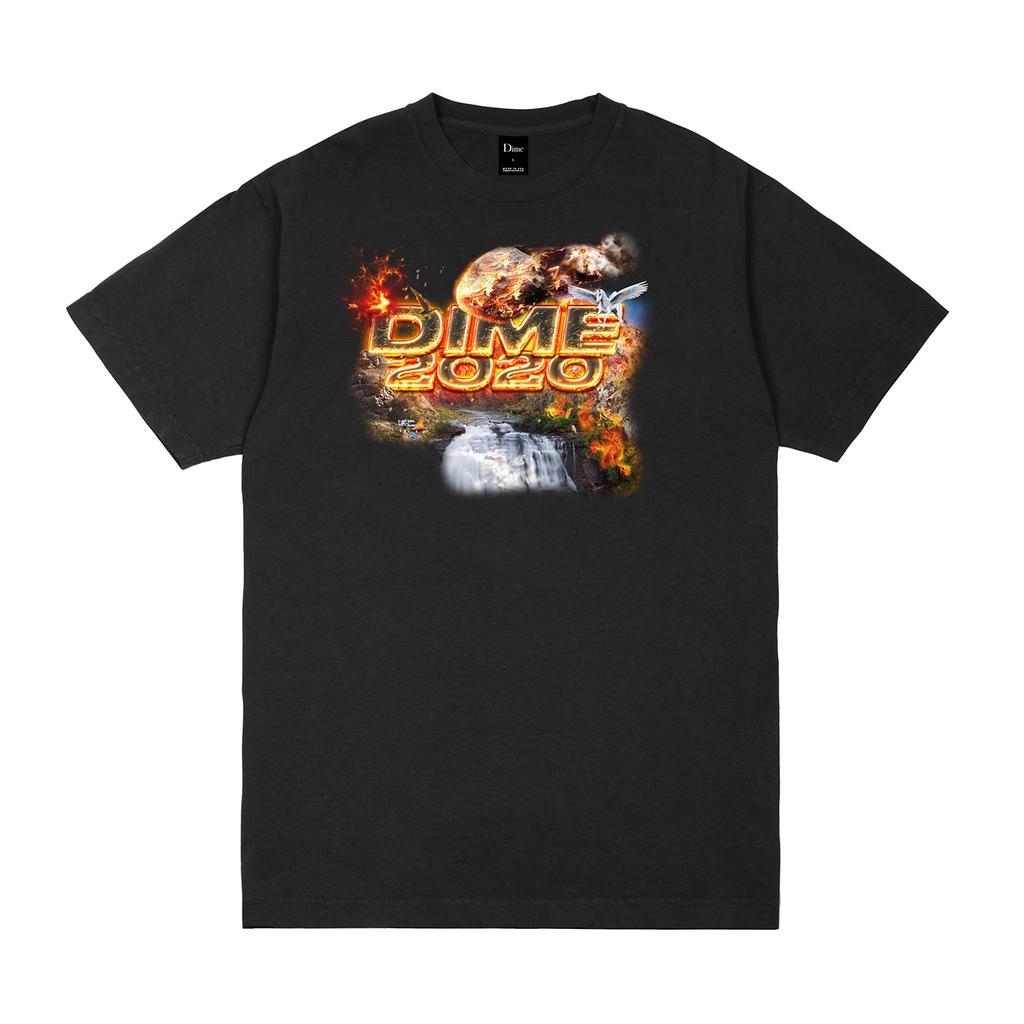 Dime 2020 T-Shirt