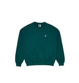 Polar Team Crewneck