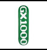 """GX1000 OG Logo 8.5"""""""