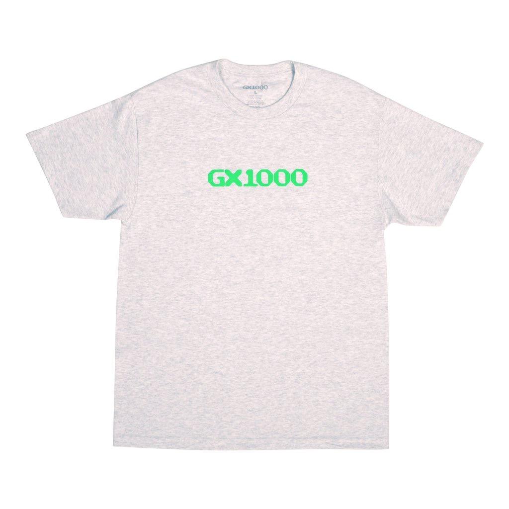 GX1000 OG Logo