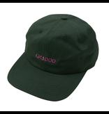 GX1000 OG Logo 6P
