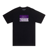 Fucking Awesome Belief Tee
