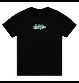 Classic Bobmodible T-Shirt
