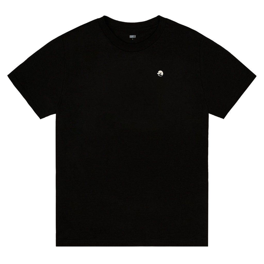 Classic Griptape Choppa T-Shirt