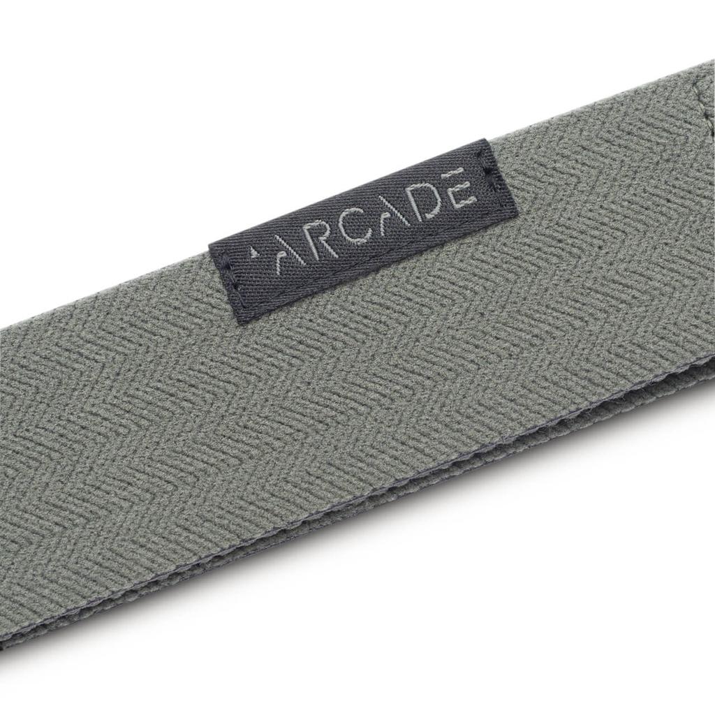 Arcade Ranger