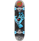 Santa Cruz Screaming Hand 7.5""
