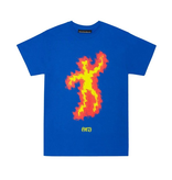 917 Scorched T-Shirt