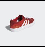 Adidas Matchbreak Super Show