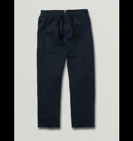 Volcom Loosie Thrifter Pants
