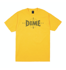 Dime Zone T-Shirt